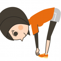Bierzemy pod lupę aktywność fizyczną