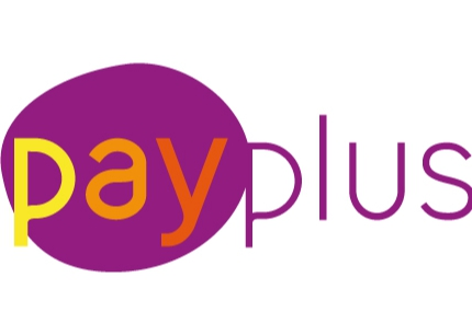 Finansowanie i płatności ratalne PayPlus