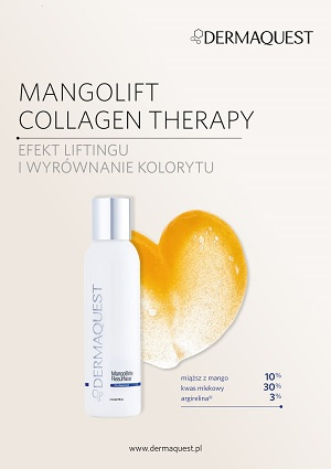 MANGOLIFT COLLAGEN THERAPY