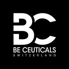 BeCeuticals