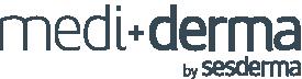 MEDI+DERMA by SESDERMA
