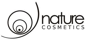 Natur Cosmetics