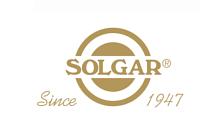 SOLGAR SUPLEMENTY