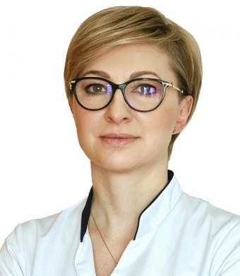 Agnieszka Tomala