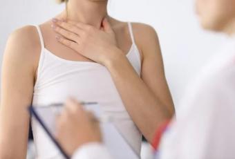 Endokrynologia /  Diabetologia