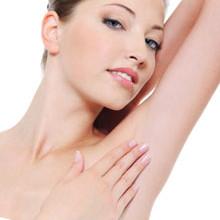 Toksyna botulinowa – terapia nadpotliwości, Botox®