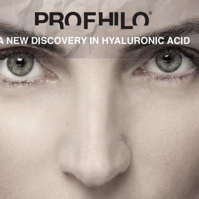 PROFHILO ®