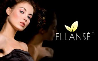 ELLANSE ™