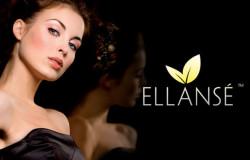 Ellansé™- Biostymulacja produkcji kolagenu