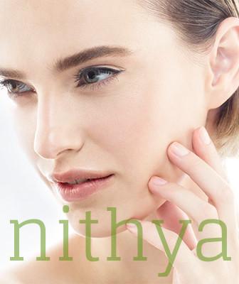 Kolagen NITHYA ®