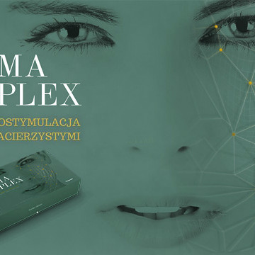 PLAZMA COMPLEX