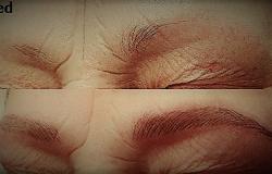 makijaz-permanentny-brwi-przed-i-po-03.jpg